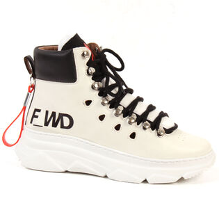 Women's City Up Sneaker Boot