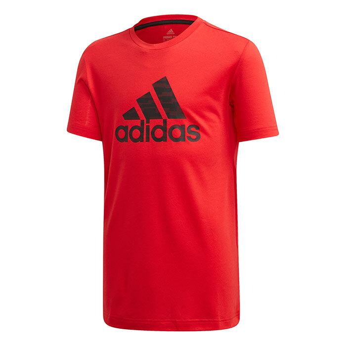 T-shirt Prime pour garçons juniors [8-16]