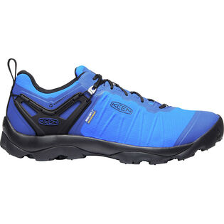 Men's Venture Waterproof Hiking Shoe