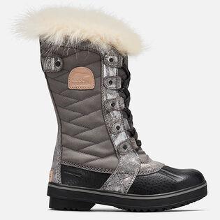 Juniors' [1-6] Tofino™ II Boot