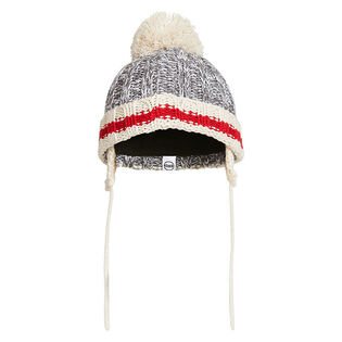 Babies' [9-24M] Camp Knit Toque