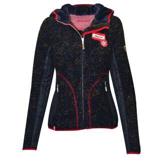 Women's Steinerfelsen Jacket
