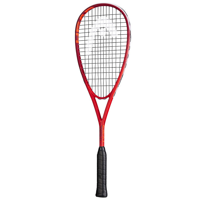 Cyber Pro Squash Racquet
