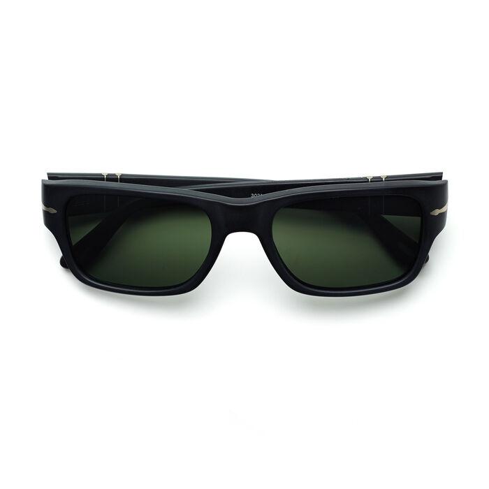 Classic Style Sunglasses