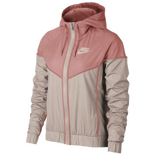 Women's Windrunner Jacket