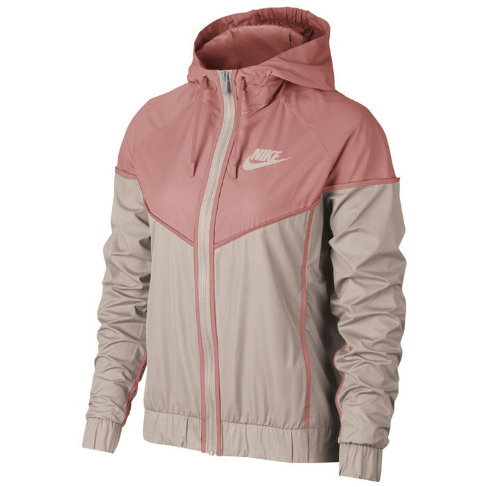 4c8697fa50 Women s Windrunner Jacket