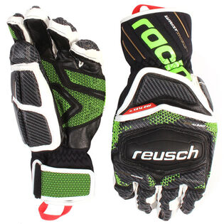 Unisex Race-Tec 18 GS Glove