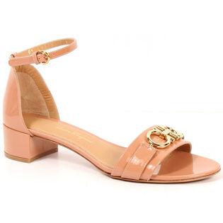 Sandales Como 30 pour femmes