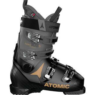 Bottes de ski Hawx Prime 105 S W pour femmes [2021]