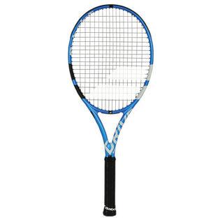 Cadre de raquette de tennis Pure Drive [2018]
