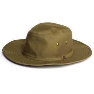 Kiwi Ranger Hat