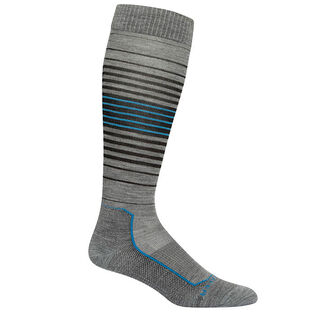 Men's Ski+ Ultralight Over-The-Calf Sock