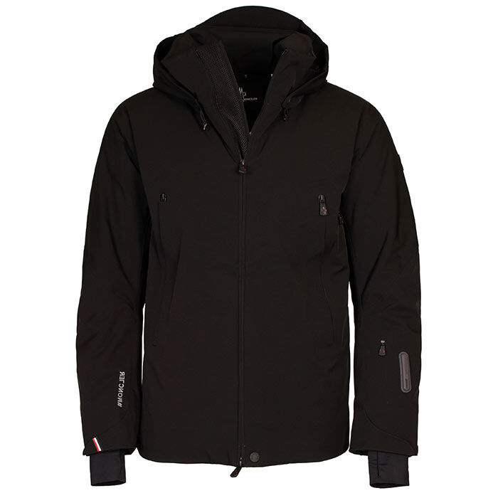 Men's Boden Jacket