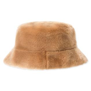 Women's Steph Bucket Hat