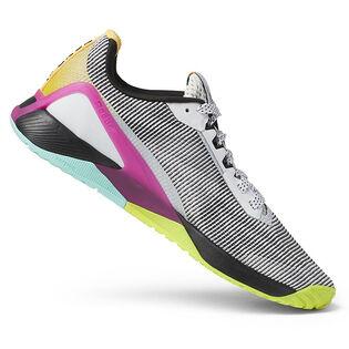 Women's Nano X1 Grit Training Shoe