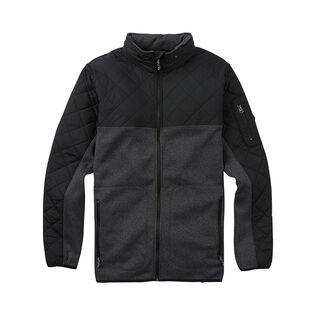 Men's Pierce Fleece Jacket