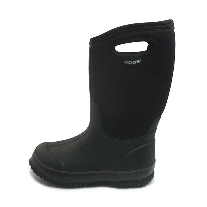 Kids' [7-13] Classic High Handle Boot