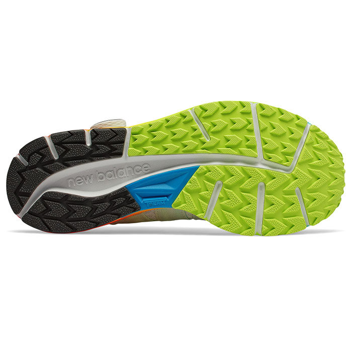 the latest df878 10057 Women\'s 1500 T2 Running Shoe