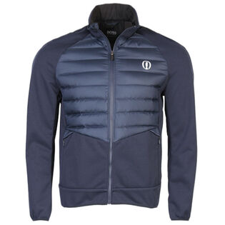 Veste The Open Exclusive pour hommes