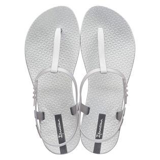 Women's Class Exclusive Sandal