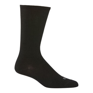Men's Silk Liner Sock