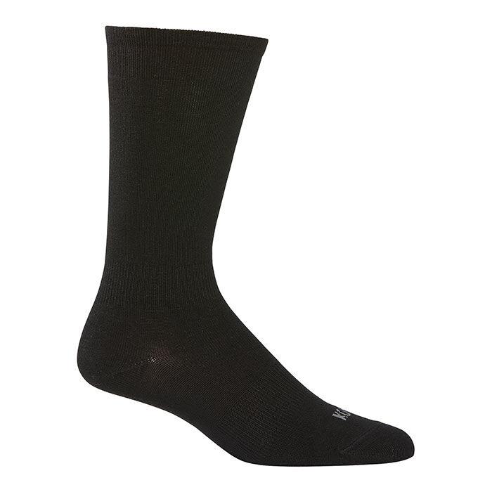 Men's Silk Liner Sock