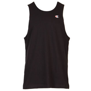 Camisole Heritage pour hommes