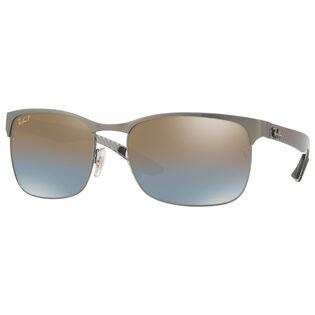 RB8319 Chromance Sunglasses