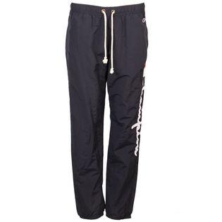 Pantalon de survêtement Statement à logo pour femmes