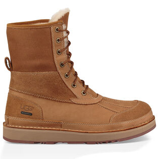 Men's Avalanche Butte Boot
