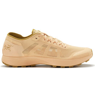 Women's Norvan SL 2 Shoe