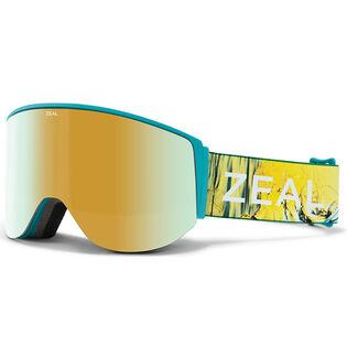 Beacon Snow Goggle