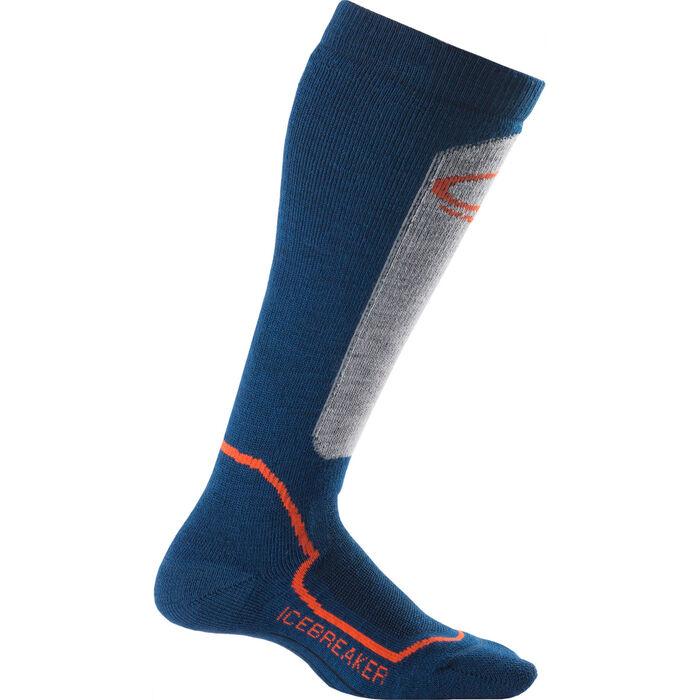 Junior Snow Sock
