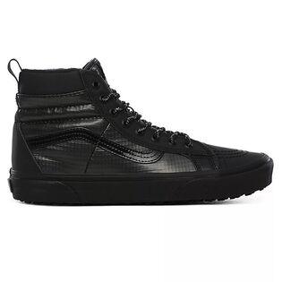 Chaussures Sk8-Hi 46 MTE DX pour hommes