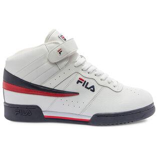Men's F-13 Sneaker