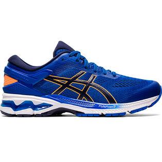 Men's GEL-Kayano® 26 Running Shoe