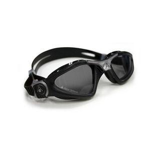 Lunettes de natation Kayenne (lentilles fumées)
