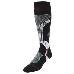 Men's Zenith Sock