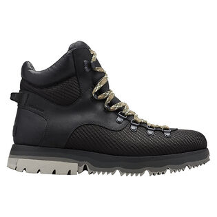 Men's Atlis™ Axe WP Boot
