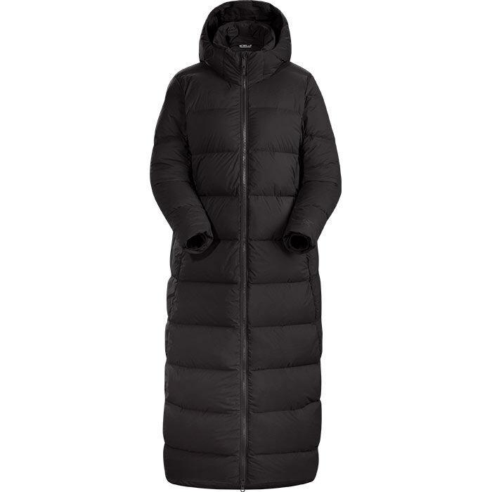 Manteau en duvet Prema pour femmes