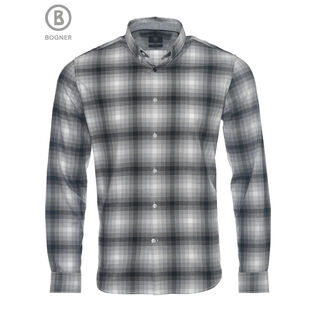 Men's Timi Shirt