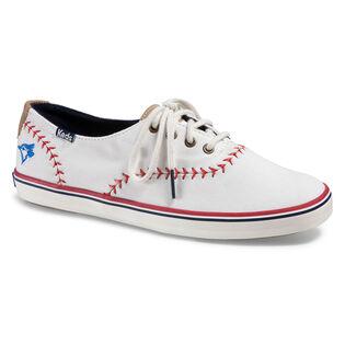 Women's Champion MLB® Pennant Shoe