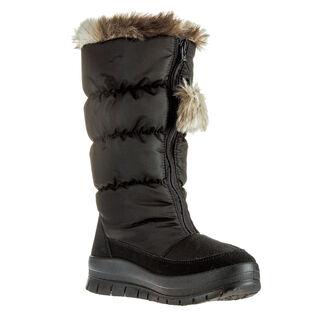 Women's Toboggan Boot