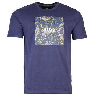 T-shirt Troaar 5 pour hommes