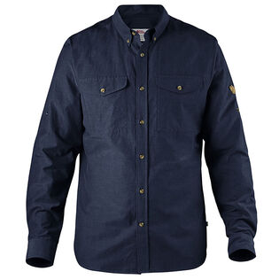 Men's Ovik Lite Shirt