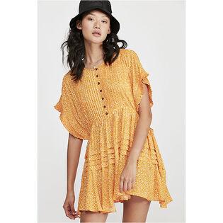 Women's One Fine Day Mini Dress