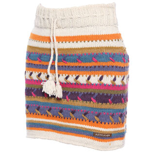 Women's Alpine Skirt