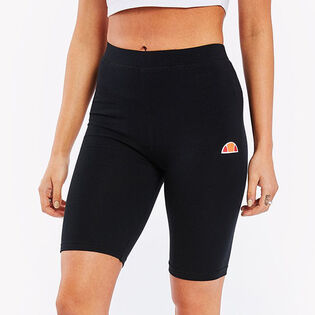Women's Tour Cycle Short