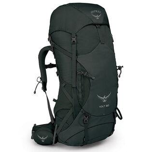 Volt 60 Backpack