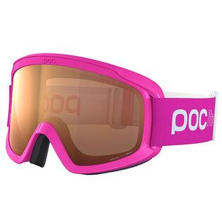 Lunettes de ski POCito Opsin pour enfants